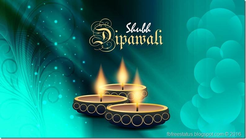 happy_diwali_2014_hd_wallpaper
