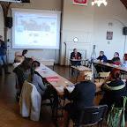Warsztaty dla otoczenia szkoły, blok 1 17-09-2012 - DSC_0102.JPG