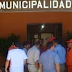Municipales llegaron a un acuerdo con el Ejecutivo
