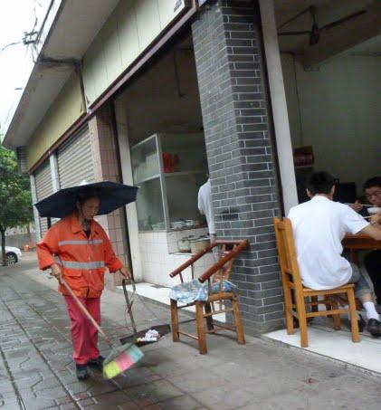 CHINE .SICHUAN. de CHENGDU à JUIZHAIGOU - 1sichuan%2B2645.JPG