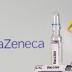 Vacina da AstraZeneca tem baixa resposta adversa tanto para jovens quanto para idosos