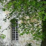 Château de Milly-la-Forêt