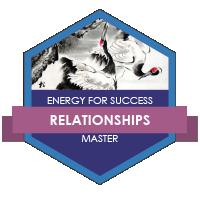 Relationship Master