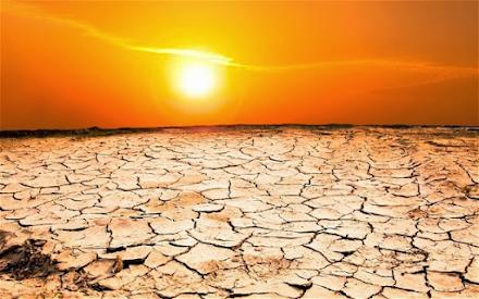 Μαδαγασκάρη : Πάνω από ένα εκατομμύριο άνθρωποι κινδυνεύουν να πεθάνουν από την πείνα εξαιτίας της ακραίας ξηρασίας