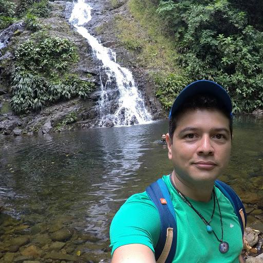 Tony Aguilar review