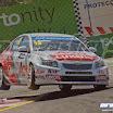 Circuito-da-Boavista-WTCC-2013-581.jpg