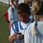 Schoolkorfbal 2008 (89).JPG