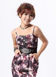 Kelly Huang / Huang Yuxian / Xiao Xian  Actor