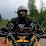 Алексей Аланд's profile photo