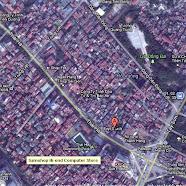 Thể loại: #Bán nhà Đống Đa, tầng 2, số 165 Thái Hà, Giá Thỏa thuận, liên hệ  chủ nhà, ĐT 0936423549 #Bán căn hộ chung cư Thái Hà #Bán nhà Thái Hà #Bán  căn ...