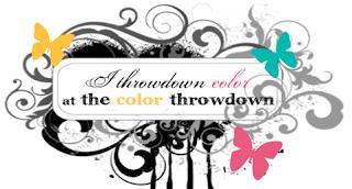 http://colorthrowdown.blogspot.com.au/