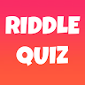 dh3games.riddlequiz
