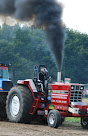 Zondag 22-07-2012 (Tractorpulling) (46).JPG