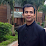 siddharth jain's profile photo