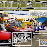 2015/03 DIA DEL CLUB - FONZ