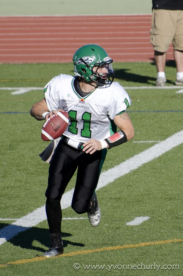 2012 Huskers at Broncos - _DSC6907-1.JPG
