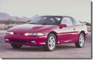 1992-eagle-talon-tsi-awd-plymouth-laser-ks-turbo-awd-and-mitsubishi-eclipse-gsx-photo-166364-s-original