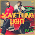 Falz ft Ycee – Something Light