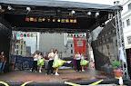 Birkenfest_Colditz_2012_13.jpg