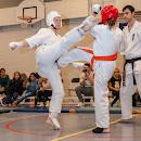 KarateGoes_0093.jpg