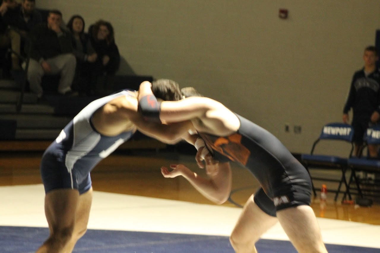 Wrestling - UDA at Newport - IMG_4997.JPG