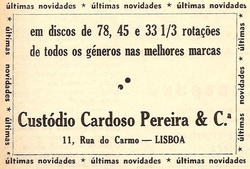 [Custdio-Cardoso-Pereira.223]