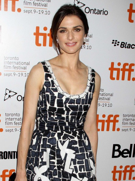 rachel weisz the mummy. Happy 41st birthday to The
