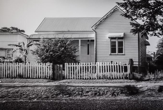 Jess-Rossen-House-Owen-Street-Huskisson-1916---a