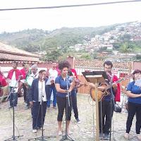 Domingo de Ramos 2017 - DSC_0021_1024x768.jpg