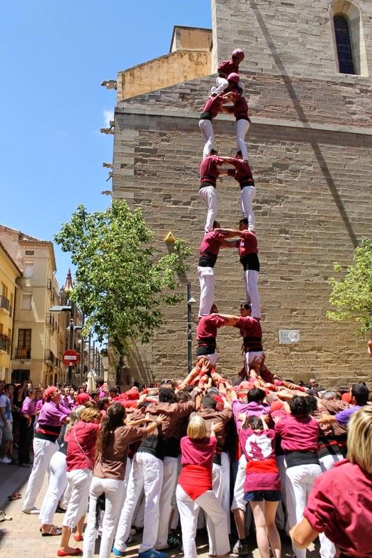Actuació Igualada 29-06-14 - IMG_2606.JPG