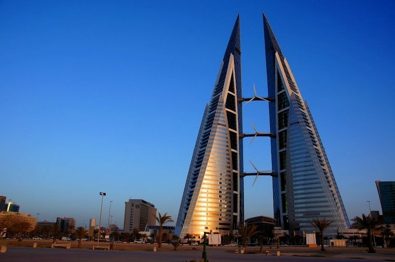 bahrain-world-trade-center-3