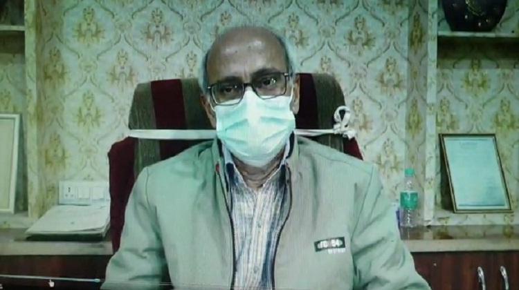 कटिहार में निजी नर्सिंग होम के महिला डॉक्टर पर प्रसव के दौरान किडनी निकालने का आरोप ,डॉक्टर ने कहा – आरोप बेबुनियाद, मानहानि का करेंगे मुकदमा