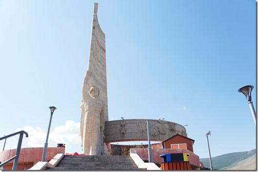 Mongolia160