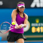 Xinyun Han - 2016 Australian Open -DSC_8037-2.jpg