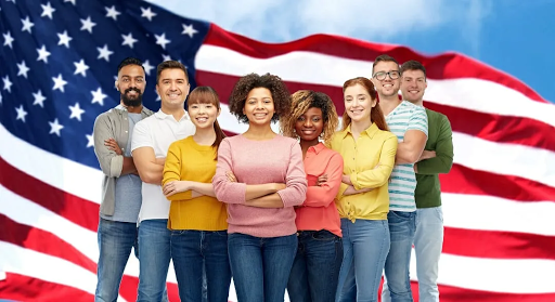Step by step instructions to Create an American Dream Essay - Choosing the Right Topics