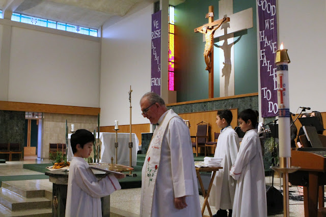 Baptism Feb 2016 - IMG_8159.JPG