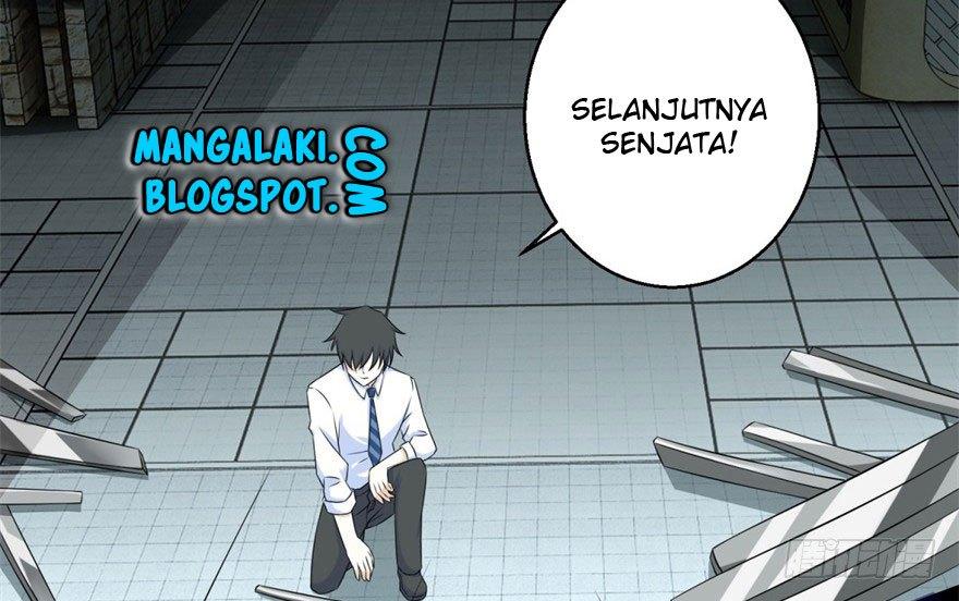 Dilarang COPAS - situs resmi www.mangacanblog.com - Komik king of apocalypse 003 - chapter 3 4 Indonesia king of apocalypse 003 - chapter 3 Terbaru 19|Baca Manga Komik Indonesia|Mangacan