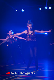 Han Balk Agios Dance In 2013-20131109-168.jpg