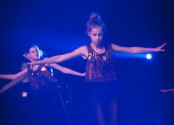 Han Balk Agios Dance In 2013-20131109-168.jpg