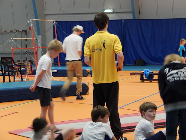 finale gymcompetitie jongens - 20.04.13%2Bfinale%2Bgymcompetitie%2Bjongens%2B%252863%2529.JPG