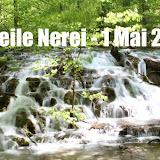1 Mai 2012 - Cheile Nerei