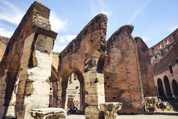 photo 201505 RomanColosseum-8_zpsxhpw9veq.jpg