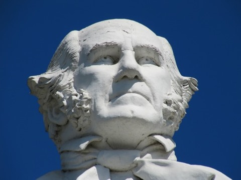 Sam_Houston_head-570x427