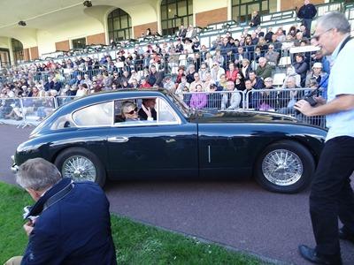 2016.10.02-048 23 Aston Martin DB2-4 MK1 1955