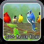 1000+ Kicau Masteran Juara Icon