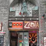 450px-Tacheles_Cafe_Zapata.jpeg