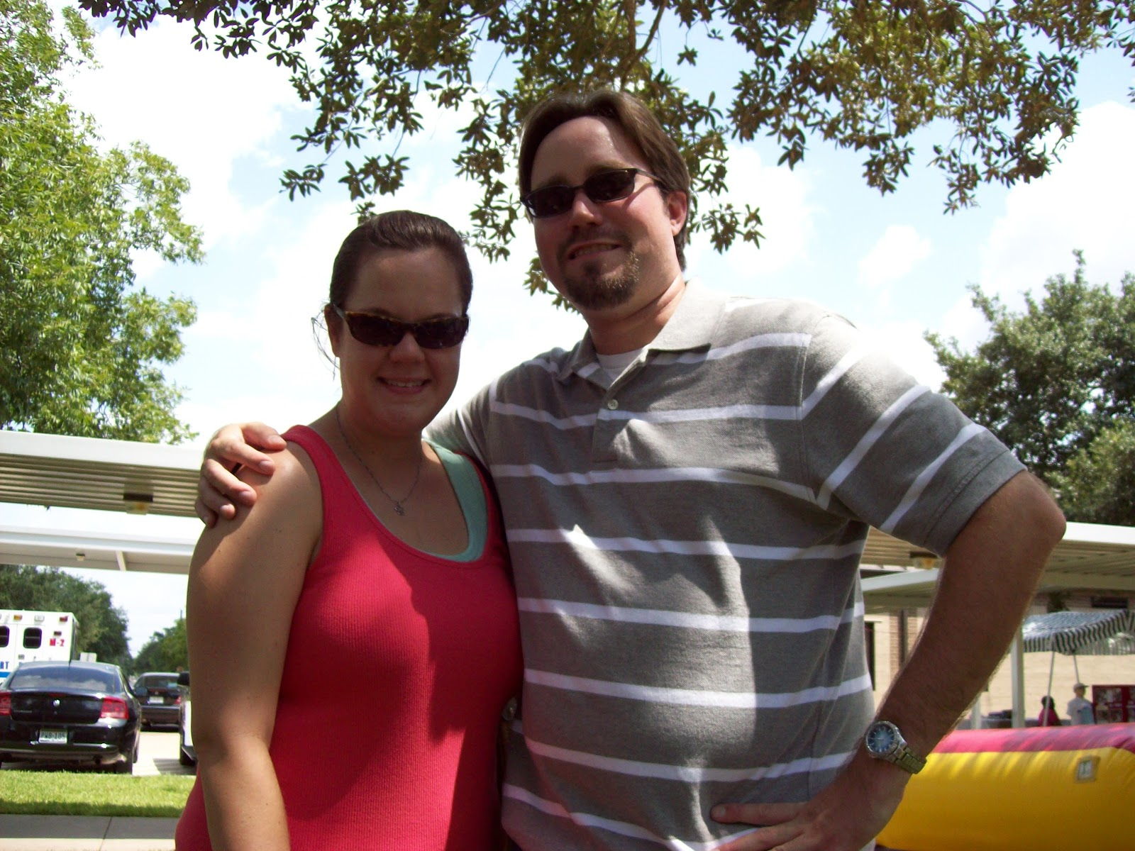 Brandon and Kim - 101_5406.JPG