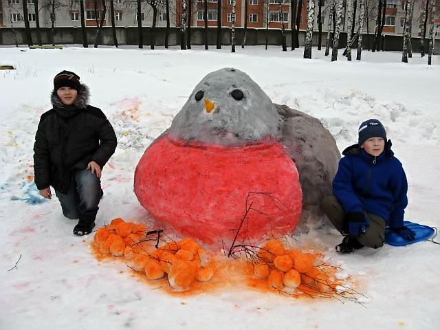 Зимние забавы - 008.jpg