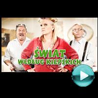 Świat według Kiepskich - naciśnij play, aby otworzyć stronę z odcinkami serialu (odcinki online za darmo)