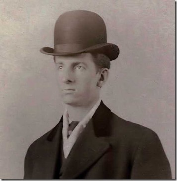 GOULD_Harry_Whipple_Bowler_Hat_Head_&_Shoulder_Enh
